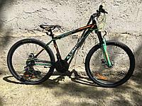 "Потужний Електровелосипед E-Crosser Boy 26"" li-ion 13A 36V/500W, 2021, фото 1"