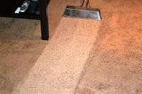 Сухой метод уборки против влажного: плюсы и минусы