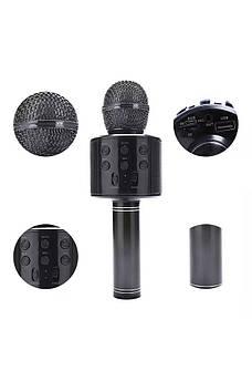 Микрофон для караоке 134610M