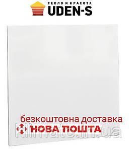 UDEN-500 K Стандарт/ Металлокерамический/инфракрасный/ обогреватель/ UDEN-S