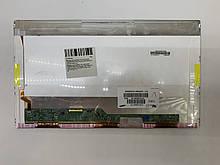 Матрица для ноутбука 15,6 Led normal  1366x768 40pin lvds разъем слева внизу (со стороны платы) LTN156AT27