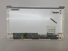Матрица 15,6 Led normal  1366x768 40pin lvds разъем слева внизу (со стороны платы) N156BGE - L21 Rev. C1 Класс