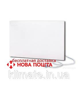 Обогреватель UDEN-S UDEN-500 Универсал/Металлокерамическая/ инфракрасная панель