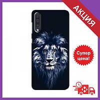 Чехлы с принтом на Samsung Galaxy A50 2019 (A505F) / Чехлы с картинкой для Самсунг Гелекси А50 (2019) / Чехлы