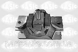 Подушка двигателя кронштейн  Citroen Jumper