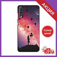 Чехол для Samsung Galaxy A70 2019 (A705F) / Бампер на Samsung Galaxy A70 2019 (A705F) / Чехол для Самсунг