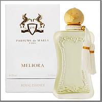 Parfums de Marly Meliora парфумована вода 75 ml. (Парфюмс де Марлі Мелиора)