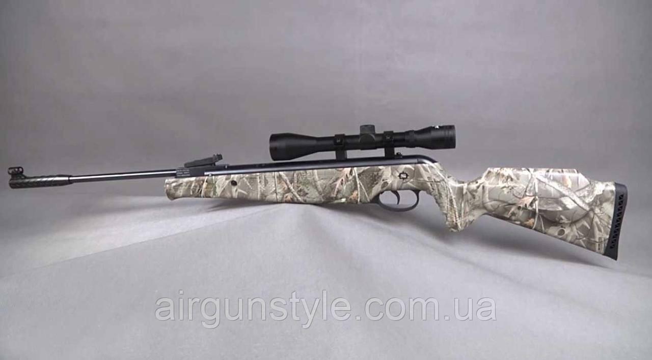 Прочное полимерное ложе винтовки