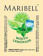 MARIBELL Лимонад Мохіто (100шт/ящ)
