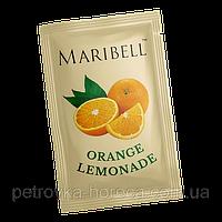MARIBELL Лимонад Апельсиновий (100шт/ящ)