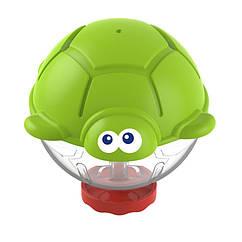 Іграшка для ванної Huanger HE0278-9 (Черепаха)