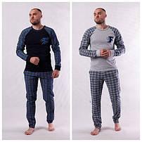 Пижамы мужские, мужские халаты