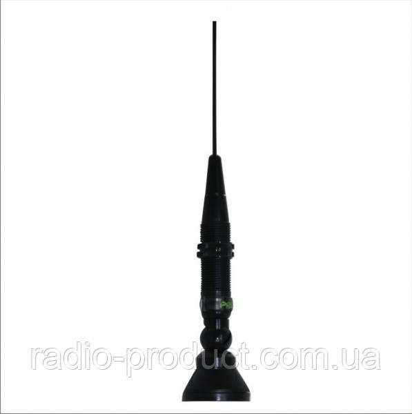 President IOWA, антенна автомобильная, 27 МГц