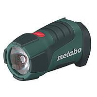 Фонарь METABO POWERMAXX LED