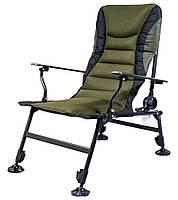 Коропове крісло Ranger SL-103 RCarpLux, фото 1