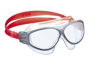 Окуляри д/плав BECO дит Natal 9968 12+ BECO 9968 00