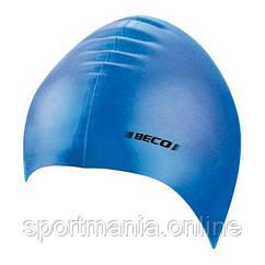 Шапочка д/плав BECO 7390 силікон BECO 7390