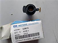 Бегунок DAC 329013 DAEWOO MATIZ высокая крышка
