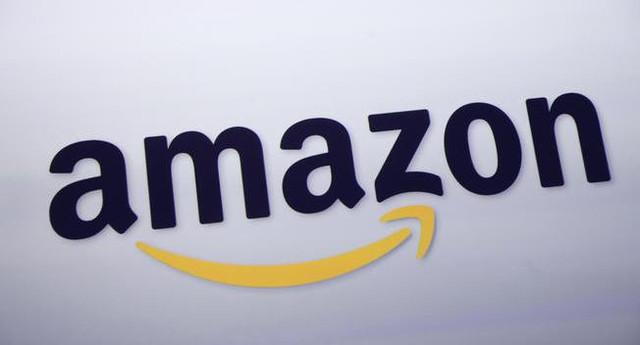 Amazon запускает производство ARM-процессоров под собственным брендом