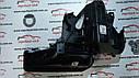 Корпус отопителя MR568939,MR568887 9915258 Colt CZ 3 Mitsubishi, фото 2