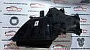 Корпус отопителя MR568939,MR568887 9915258 Colt CZ 3 Mitsubishi, фото 3