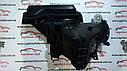 Корпус отопителя MR568939,MR568887 9915258 Colt CZ 3 Mitsubishi, фото 4