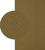 ГТО, GTO Itallia 023 (Bissell), р. 380*570*1.2 мм, цв. тропик - резина подметочная/профилактика листовая