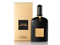 "Женский парфюм  ""Tom Ford Black Orchid"" обьем 100 мл"