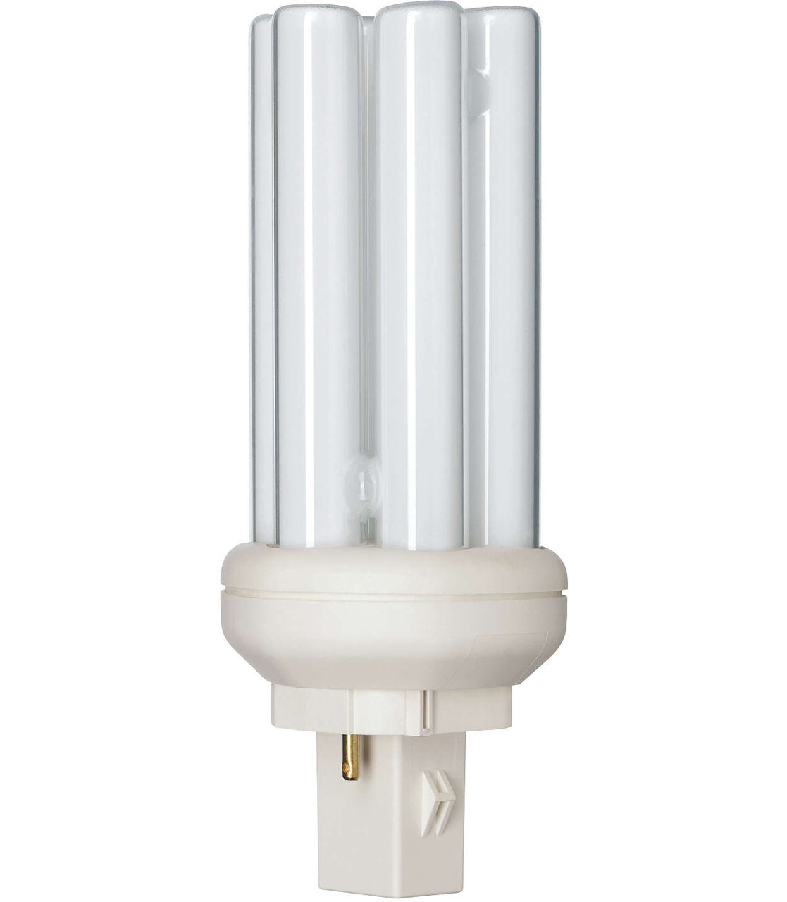 Лампа SYLVANIA Lynx-T 26W/830 GX24d-3 2P (Венгрия)