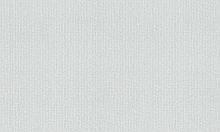 Светлые однотонные обои в спальню, Светлые серые обои LS Гелекси ДХН-1079/4 (1,06х10,05м)