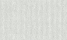 Светлые однотонные обои в спальню, Светлые серые обои LS Гелекси ДХН-1079/6 (1,06х10,05м)