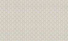 Обои узоры на стену, Светлые бежевые обои LS Эйрис ДХС-1454/1 (1,06 х10,05м)