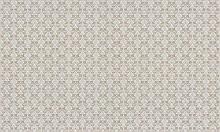 Обои с рисунком вензеля, Обои оранжевые LS Эйрис ДХС-1454/2 (1,06 х10,05м)