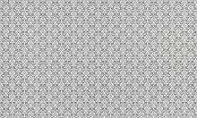 Обои с рисунком под гобелен, Метровые серые обои LS Эйрис ДХС-1454/4 (1,06 х10,05м)