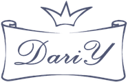 DariY – магазин ювелирных изделий