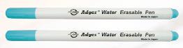 Маркер для ткани Adger, смываемый водой
