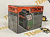 Інверторний зварювальний апарат STROMO SW-300, фото 2