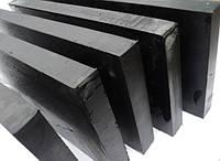 Резина, Пластина техническая ТМКЩ- 20мм, плиты, коврики резиновые - цена, купить в Украине