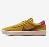 Оригінальні кросівки Nike SB Bruin React T (CV5980-700)