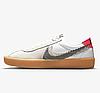 Оригінальні кросівки Nike SB Bruin React T (CV5980-101)