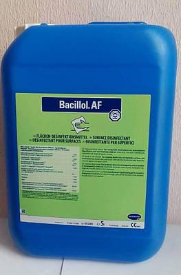 Бациллол АФ 5л