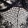 Сексуальне прозоре білизна жіноче з дрібного мережива, фото 10
