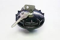 Крышка (пробка) бензобака ВАЗ 2101-07 с ключом