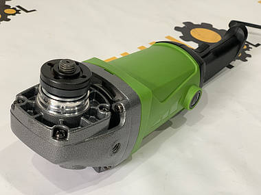 Болгарка Procraft PW2150 (180мм), фото 3