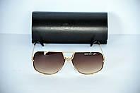 Солнцезащитные очки Cazal, фото 1