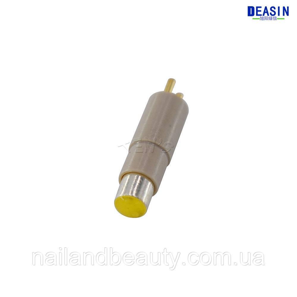 Nsk лампа для наконечника светодиодный лампы совместимы для NSK