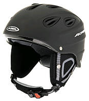 Горнолыжный шлем Alpina Grap.