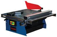 Плиткорезный станок Темп ПС-650