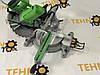 Торцовочная пила с протяжкой Flinke ТП-255/2500, фото 4