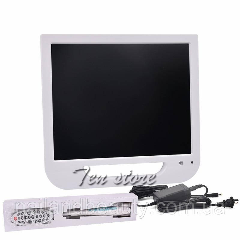 Стоматологическая 5,0 мега пикселей 17 дюймовый ЖК-монитор для контроля уровня сахара в крови с usb/Wi-Fi